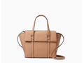 Daniels Drive Small Abigail Handbag from Kate Spade