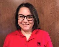 Ms. Rachel Russell , Summer Explorers Teacher