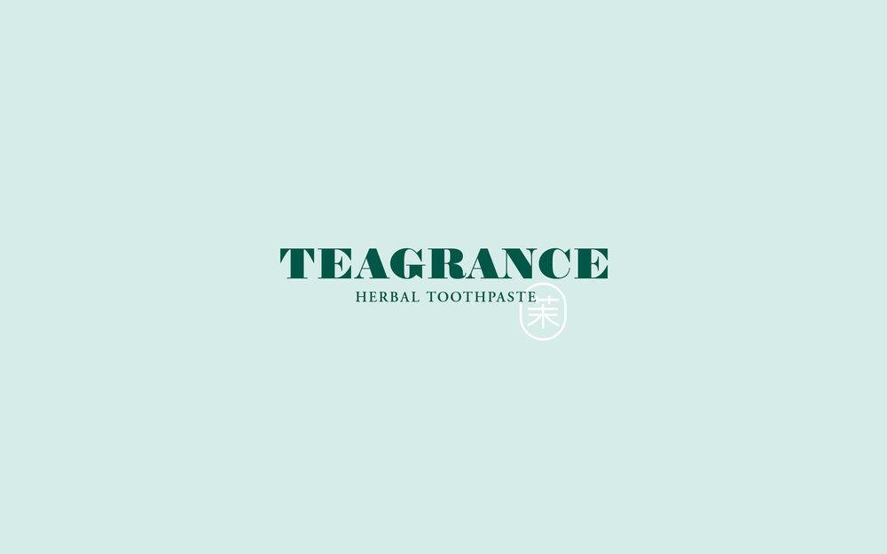 01_Teagrance_Cover.jpg