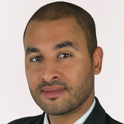 Mehdy Khouya