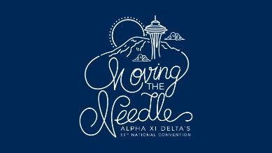 Image for Seattle Restaurants