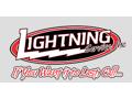Lightning Service - Generator Maintenance