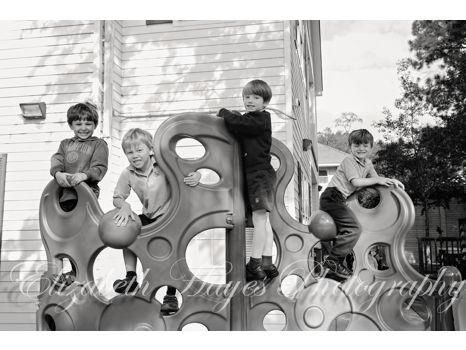 PK4 Playground (60)