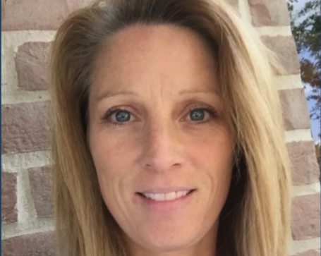 Mrs. Leslie Klipka , Education Director