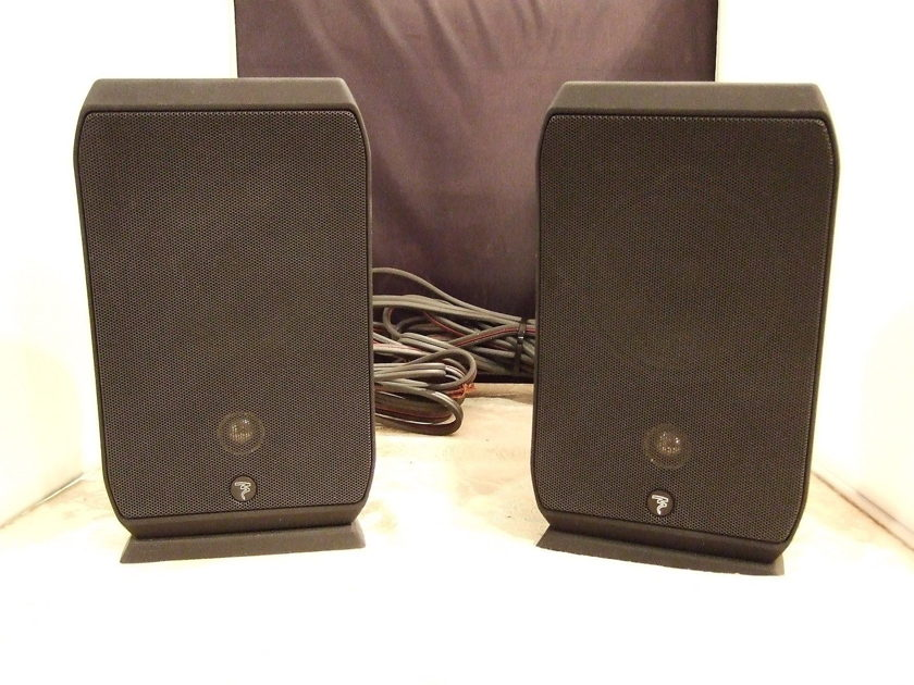Focal Sib Surround Sound Speakers Home Theater System