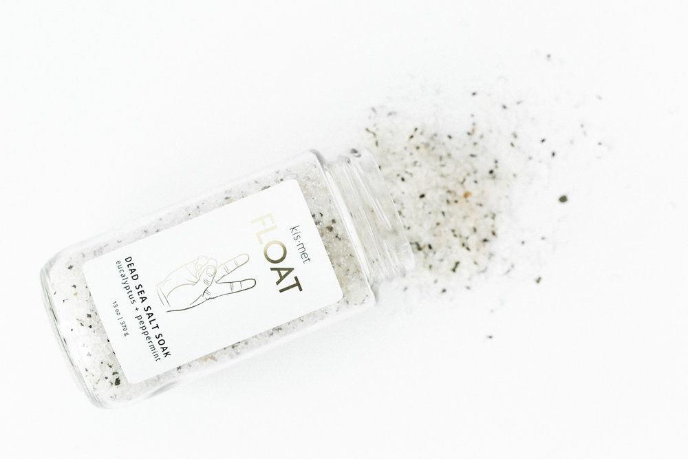kismet-salt-8.jpg