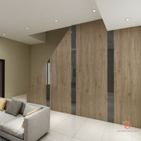 spaciz-design-sdn-bhd-contemporary-modern-malaysia-selangor-living-room-others-3d-drawing-3d-drawing