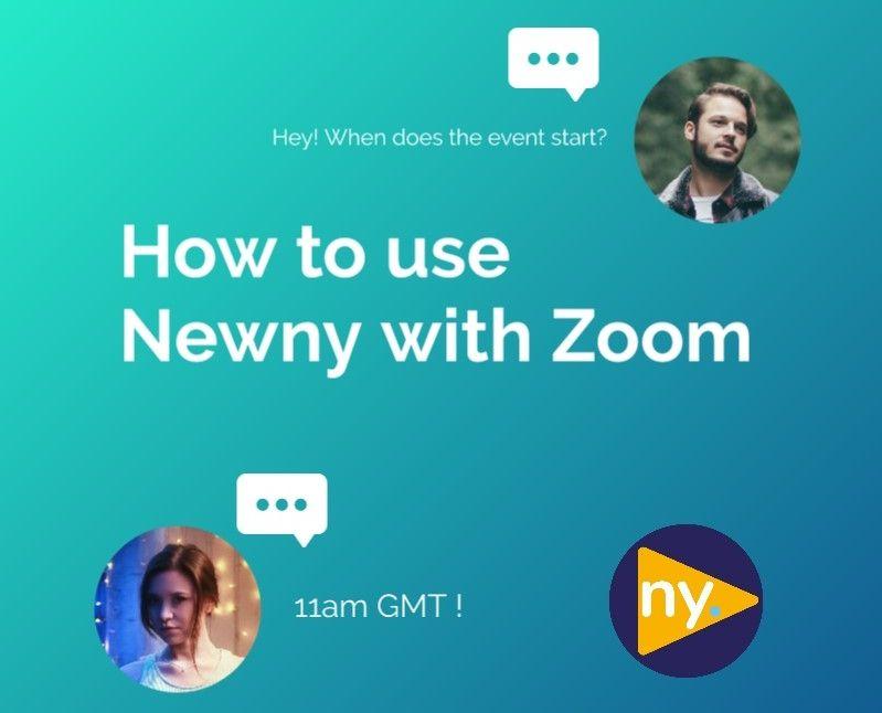 Blog graphic zoom