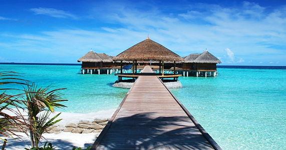 best-honeymoon-destinations-2019