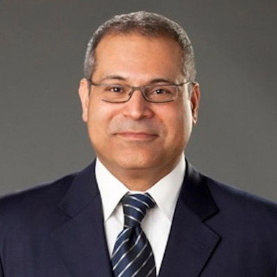 S.Afshin (Sam) Mortazavi