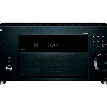 TX-RZ1100 4K THX®2 Plus®Dolby Atmos®