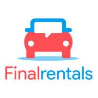Finalrentals Dubai