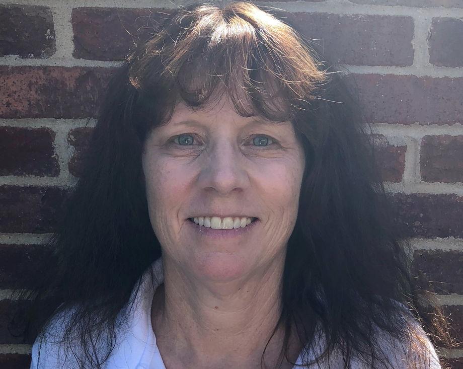 Ms. Sally , Preschool 2 Assistant
