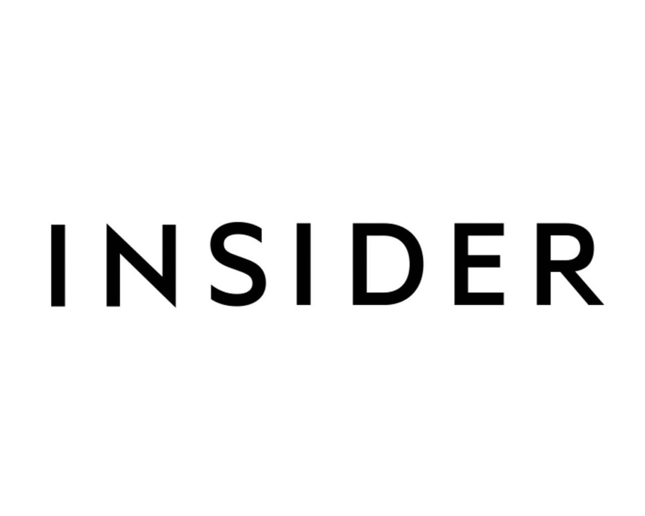 Business Insider Article Logo