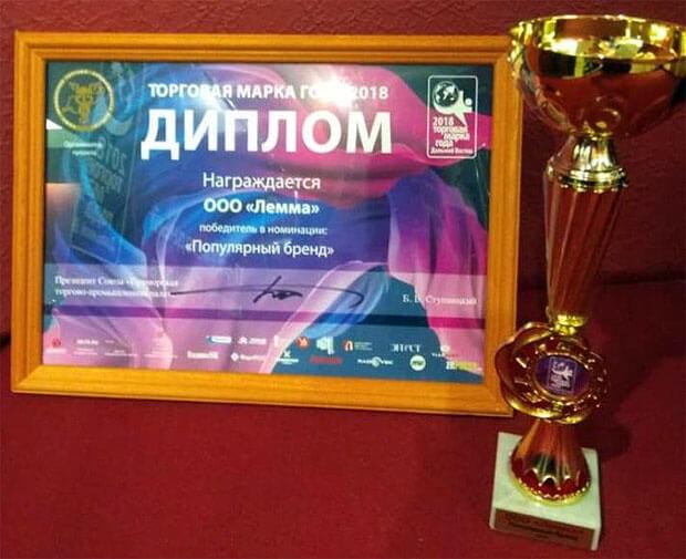 Радио «Лемма» стало популярным брендом в Приморье - Новости радио OnAir.ru