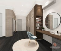 glassic-conzept-sdn-bhd-contemporary-minimalistic-modern-malaysia-wp-kuala-lumpur-bedroom-others-3d-drawing-3d-drawing