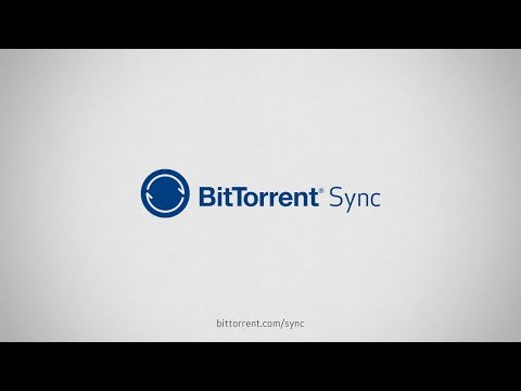 syncthing vs bittorrent sync reddit