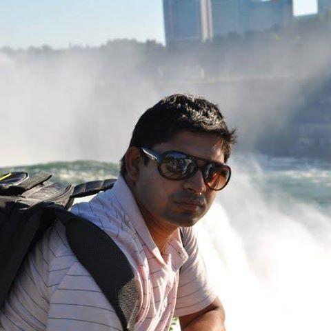 kushanava's avatar
