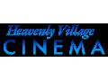 Heavenly Village Cinema 10 pack of tickets