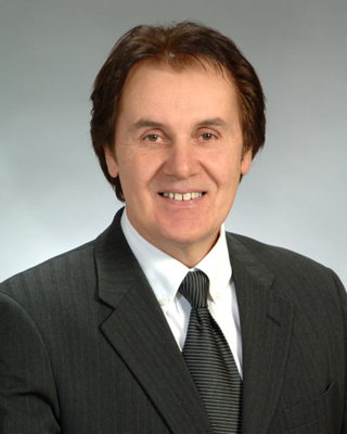 Paul Parenteau