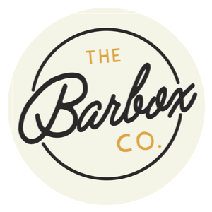 The Barbox Co. Thumbnail Image