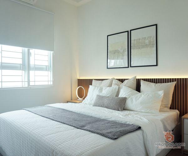 mash-sdn-bhd-modern-malaysia-selangor-bedroom-interior-design