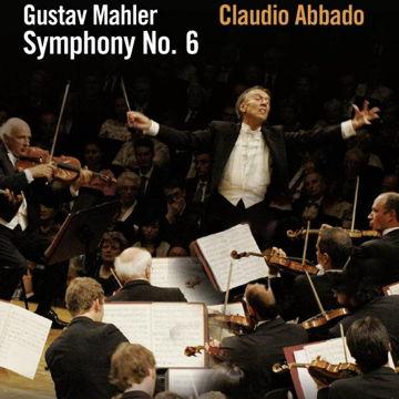Symphonies 1, 2, 4, 6, 7, 9