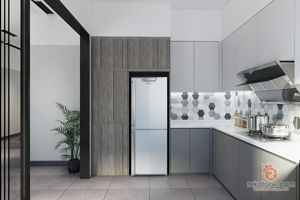 closer-creative-solutions-modern-others-malaysia-negeri-sembilan-dining-room-wet-kitchen-3d-drawing