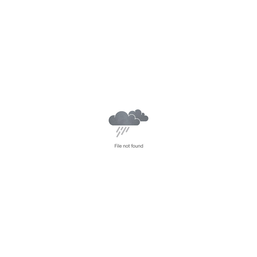 Roasted chicken w roasted veg and salad Easter supper for 2
