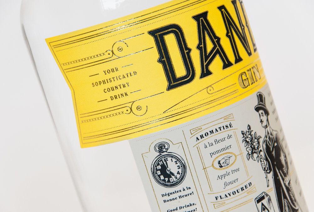 Dandy-05.jpg