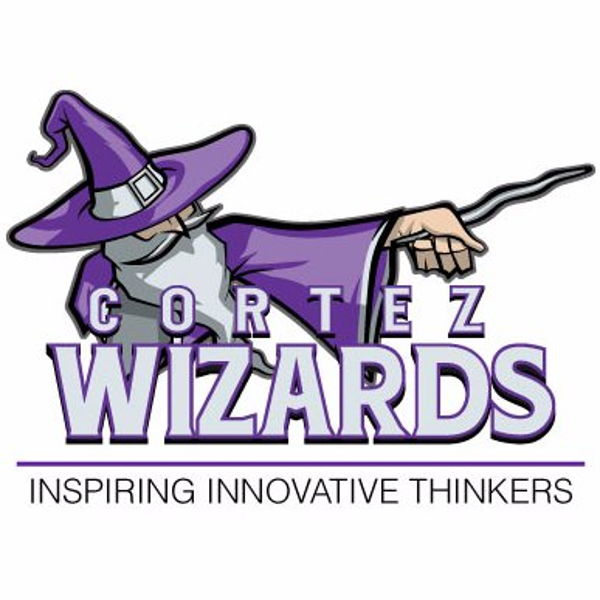 Cortez Mathematics & Science Magnet School PTSA