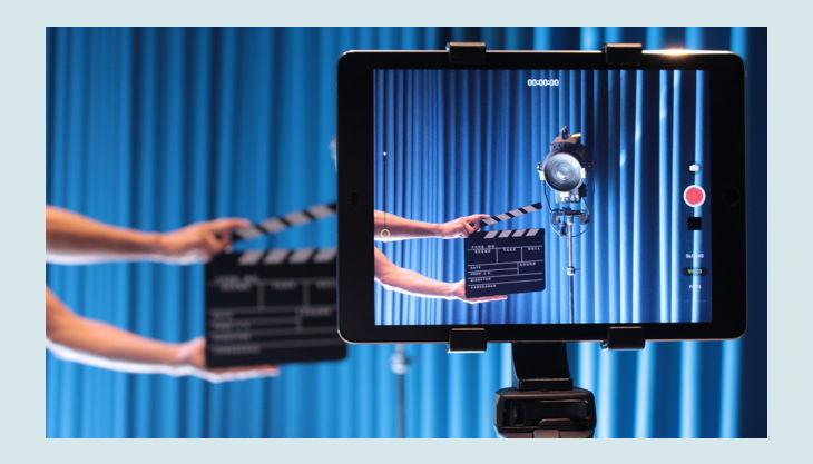 stiftung deutsche kinemathek museum für film und fernsehen