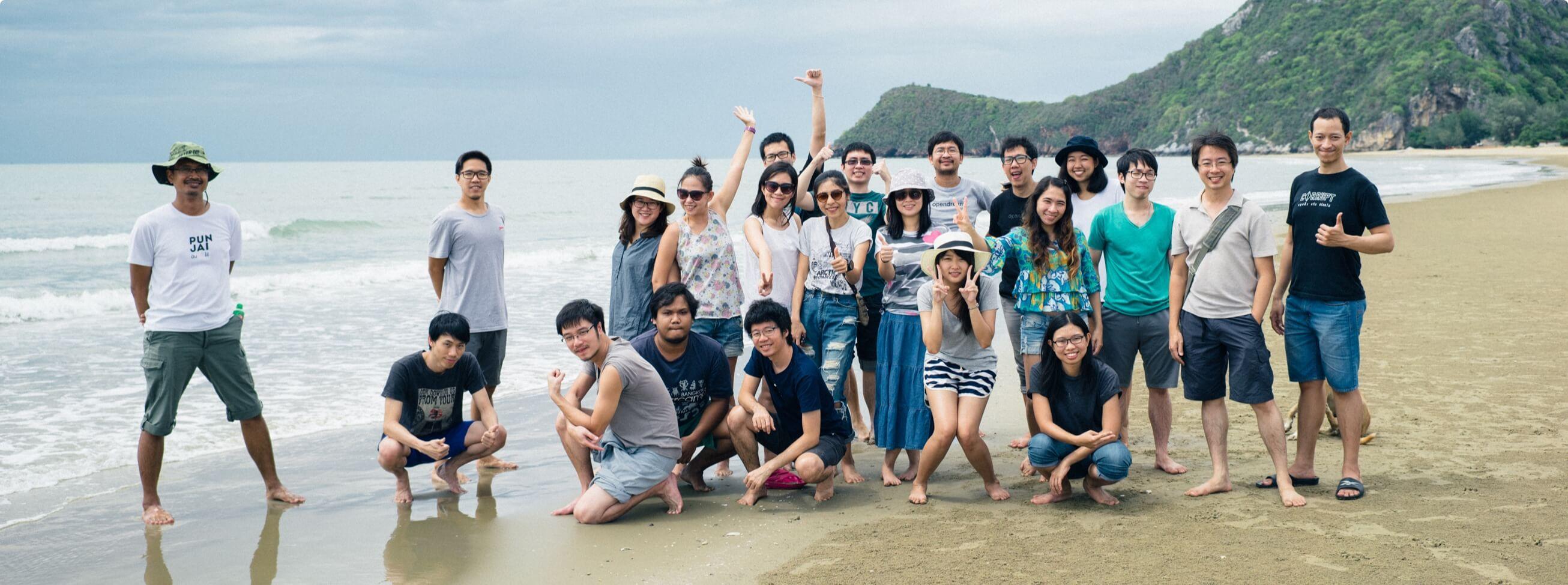 Image team@2x