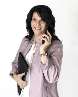 Mélanie Brisson