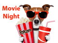 Movie Night Out and Sling TV Gift Cards