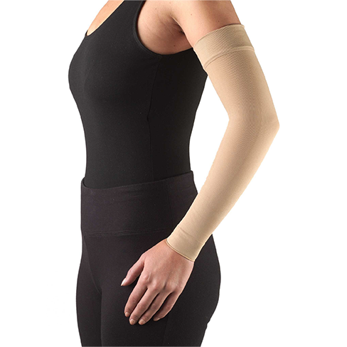 Ready-Wear Sleeve