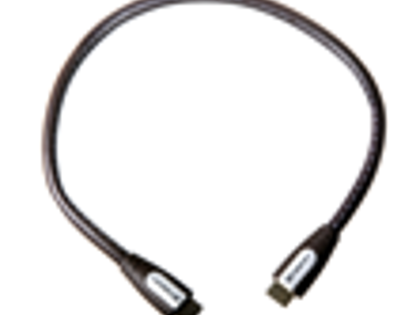 HARMONIC TECHNOLOGY HDMI CABLE v1.4a FREE SHIPPING