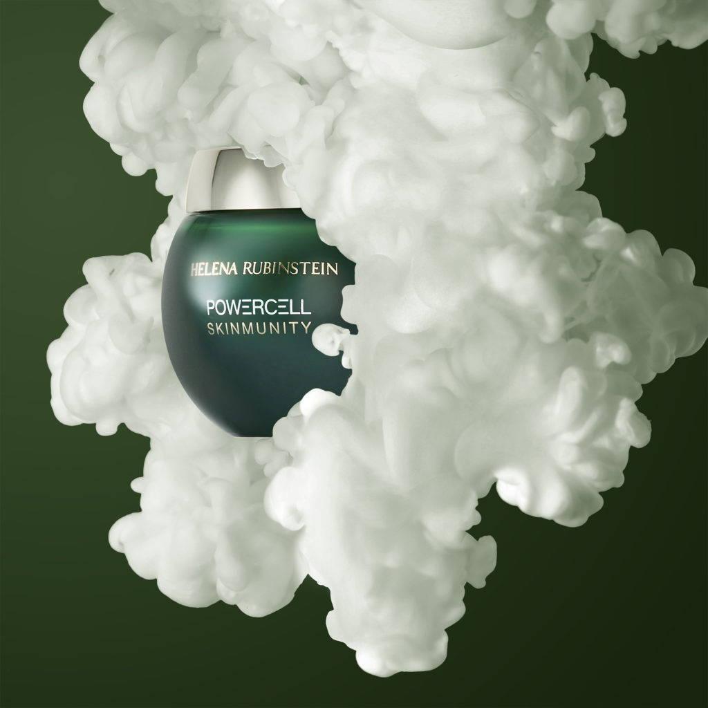 helena rubinstein - stellar agence  shopify