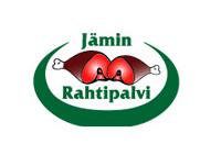 Jämin Rahtipalvi Oy, Jämijärvi