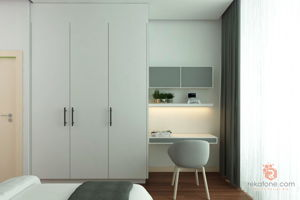 viyest-interior-design-minimalistic-modern-malaysia-wp-kuala-lumpur-bedroom-3d-drawing