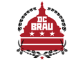 DC Brau Merchandise & Private Tour