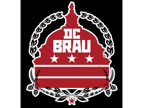 DC Brau Merchandise & Private Tour