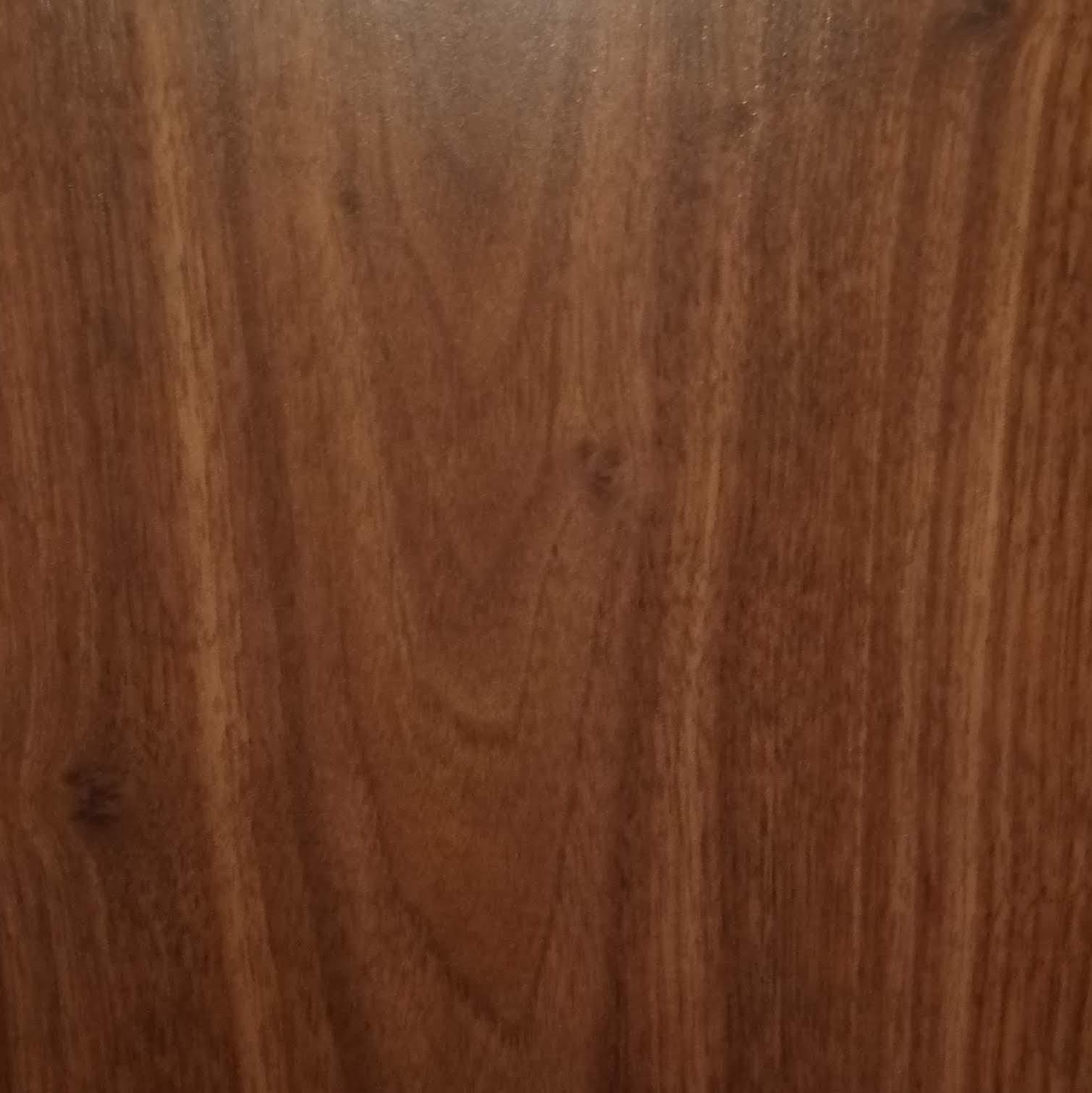 Oiled Walnut 1043