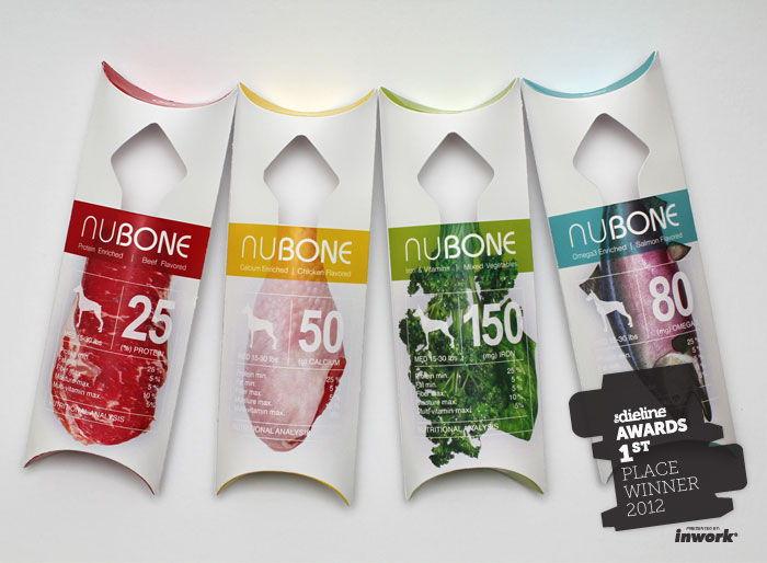 6 2012 winner nubone