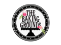 $20.00 Gift Card to Baking Grounds Cafe