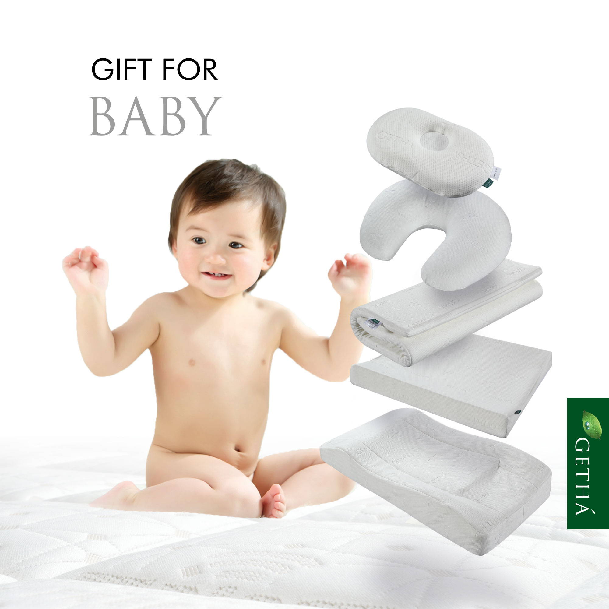 Gifts for Newborn