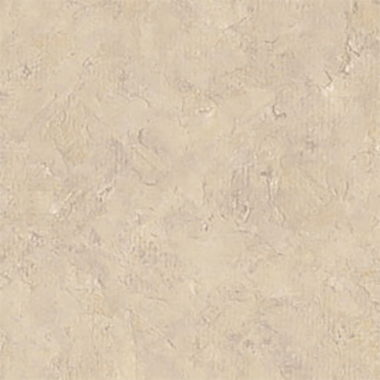 STANDARD COUNTERTOP-NATURAL CANVAS COL36