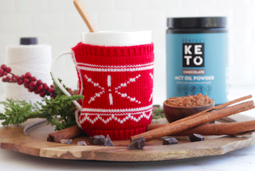 keto hot chocolate.png
