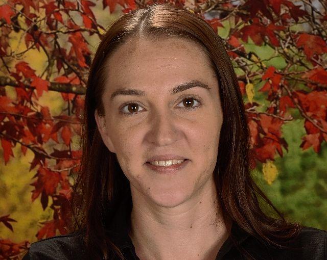 Ms. Janel , Young Infant Nursery Supervisor