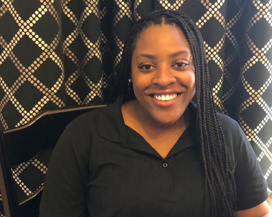 Ms. Courtney , Lead Teacher - Private Pre-Kindergarten 11 Classroom